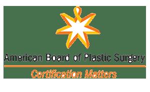 American Board of Plastic Surgery